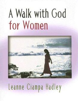 Walk with God for Women