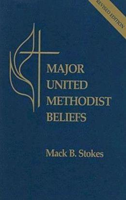 Major United Methodist Beliefs