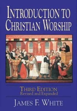 Introduction to Christian Worship