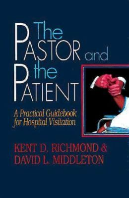 Pastor And The Patient
