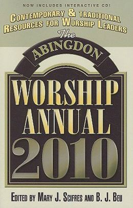 The Abingdon Worship 2010