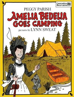 amelia bedelia pdf with pictures
