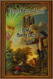 Howl's Moving Castle (Howl's Castle Series #1)