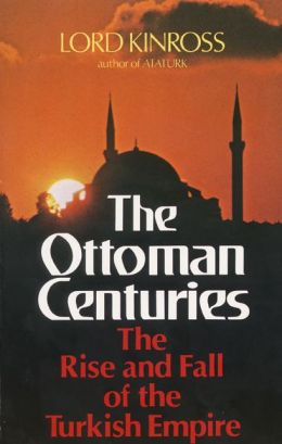 Ottoman Centuries