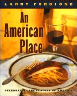 American Place: Celebrating the Flavors of America
