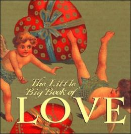 Little Big Book of Love