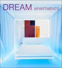 Dream Apartments