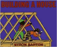 Building a House, Volume 1