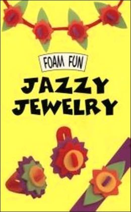 Jazzy Jewelry