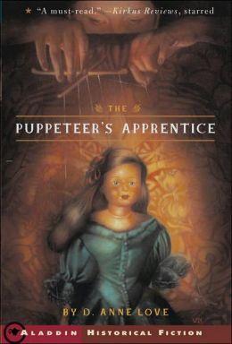 Puppeteer's Apprentice