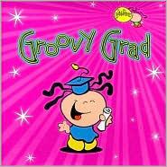 Bubblegum: Groovy Grad