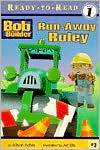 Run-Away Roley (Bob the Builder Series)