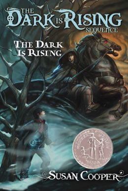 The Dark Is Rising