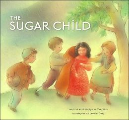 The Sugar Child