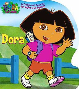 Dora (Dora the Explorer Series)