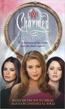 Mirror Image (Charmed Series)