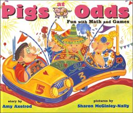 Pigs at Odds: Fun with Math and Games