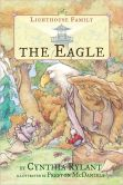 The Eagle (Lighthouse Family Series)