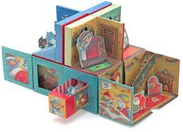 B Timent Brique Y8 Decorating Games Houses