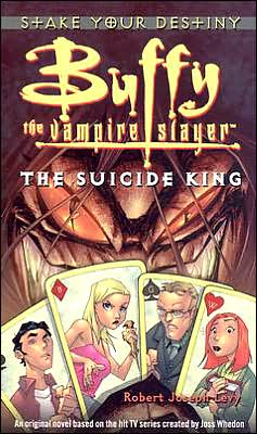 The Suicide King