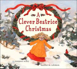 Clever Beatrice Christmas