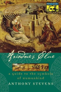 Ariadne's Clue: A Guide to the Symbols of Humankind