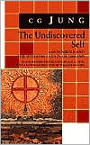 The Undiscovered Self: (With new Introduction by William McGuire)