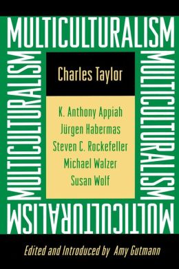 Multiculturalism: (Expanded paperback edition)