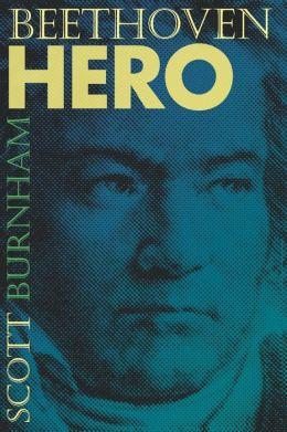 Beethoven Hero