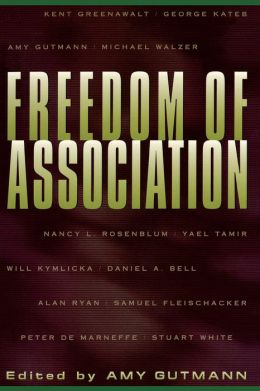 Freedom of Association