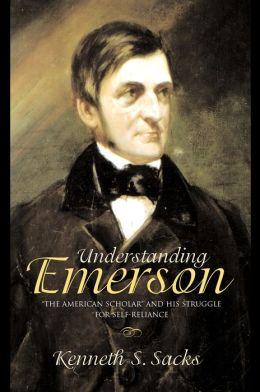 Understanding Emerson: