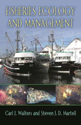 Fisheries Ecology and Management