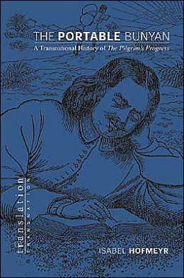 The Portable Bunyan: A Transnational History of