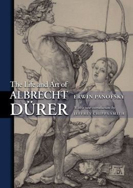 The Life and Art of Albrecht Durer