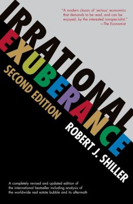 Irrational Exuberance: Second Edition