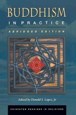 Buddhism in Practice: Abridged Edition
