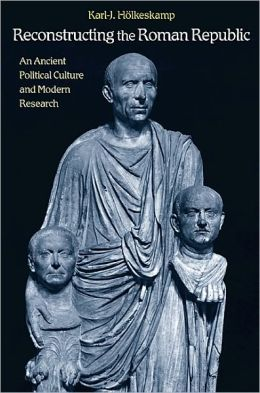 an examination of roman civilization as sophisticated society For the romans, it was not true that all people are created equal roman society, like most ancient societies, was heavily stratified some of the people resident in ancient rome were slaves, who lacked any power of their own unlike modern era slaves, however, roman slaves could win or earn their.