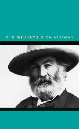 On Whitman