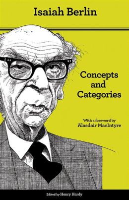 Concepts and Categories: Philosophical Essays (Second Edition)