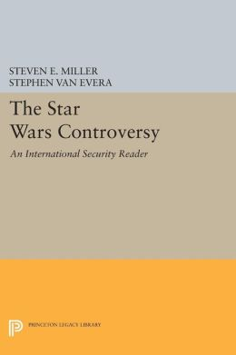 The Star Wars Controversy: An
