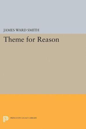 Theme for Reason