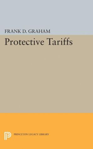 Protective Tariffs
