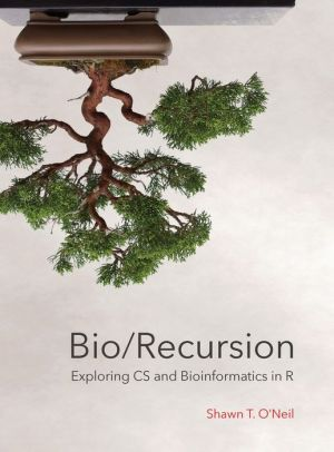 Bio/Recursion: Exploring CS and Bioinformatics in R