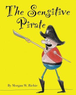 The Sensitive Pirate