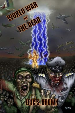 World War of the Dead