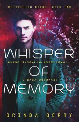 Whisper of Memory