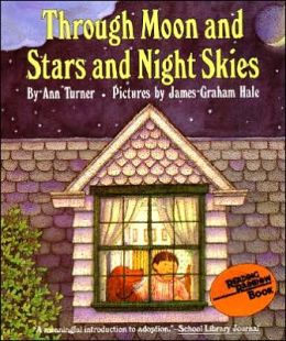 Through Moon and Stars and Night Skies