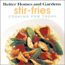 Stir-Fries