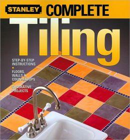 Complete Tiling