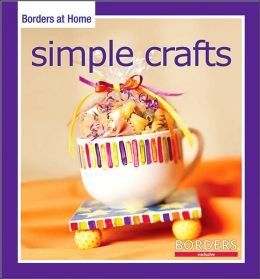 Simply Crafts